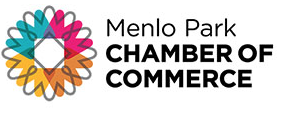 Menlo Park Chamber of Commerce